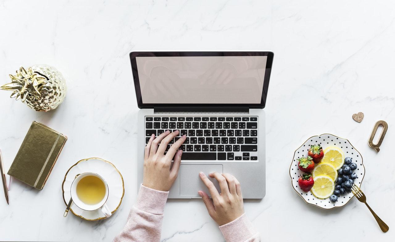 Pourquoi  se lancer dans le blogging ?