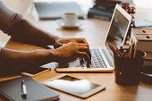 Quels sont les inconvénients du blog gratuit?