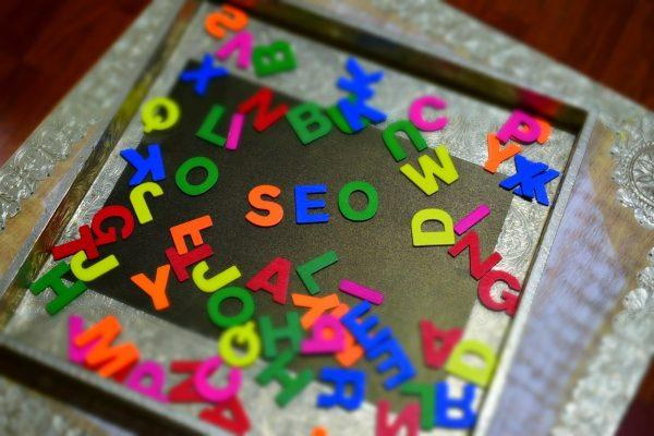 Comment bien choisir les mots-clés pour bien référencer son blog ?