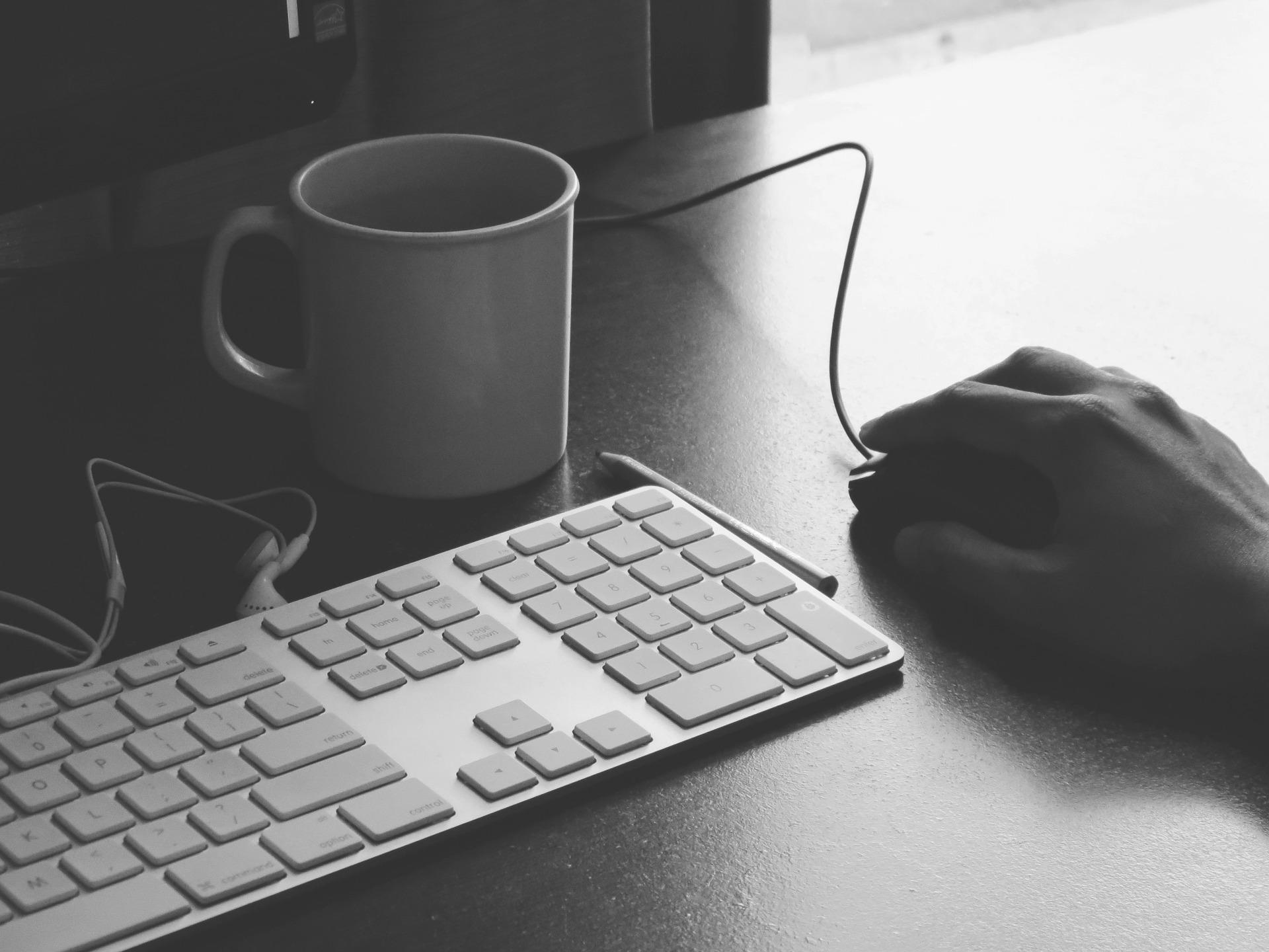 Le blogging peut-il être un métier ?