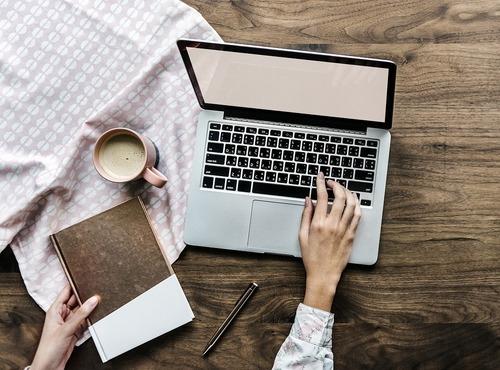 Choisir la bonne thématique et le bon public pour son blog